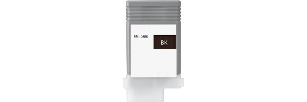PFI-103BK Ink Cartridge - Canon Compatible (Black)