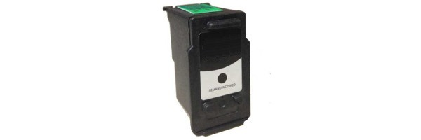 PG-245 Ink Cartridge - Canon Compatible (Black)