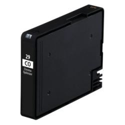 PGI-29CO Ink Cartridge - Canon Compatible (Chroma Optimizer)