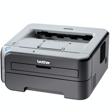 Brother HL-2140 Toner Cartridges