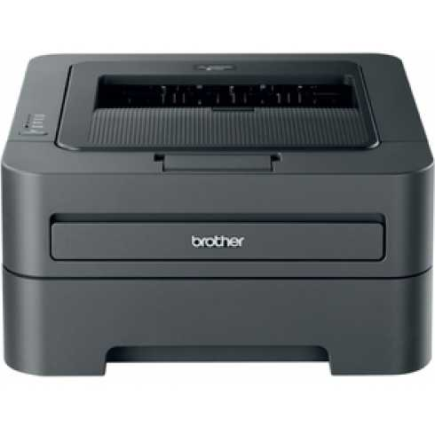 Brother HL-2250DN Toner Cartridges
