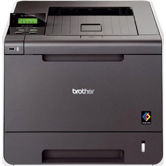 Brother HL-4140 Toner Cartridges