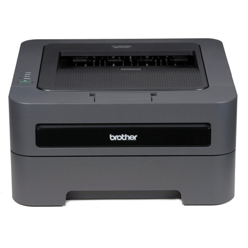Brother HL-L2320D Toner Cartridges
