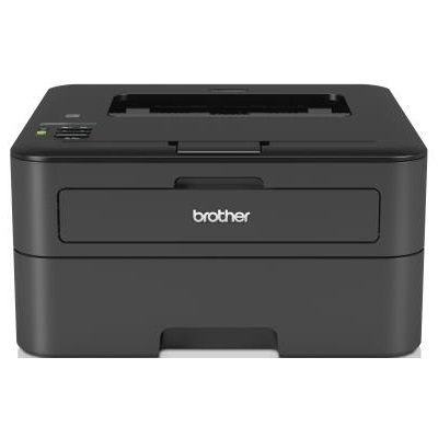 Brother HL-L2365 Toner Cartridges