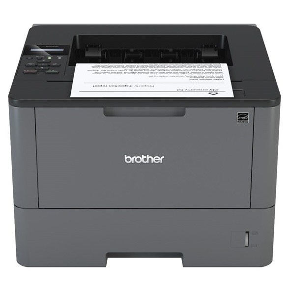 Brother HL-L5000D Toner Cartridges