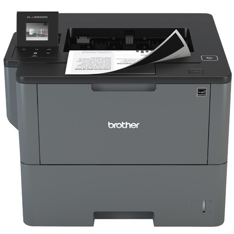 Brother HL-L5100DN Toner Cartridges