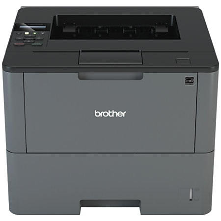 Brother HL-L6200 Toner Cartridges