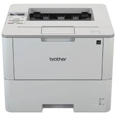 Brother HL-L6250DW Toner Cartridges
