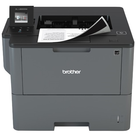 Brother HL-L6300DW Toner Cartridges