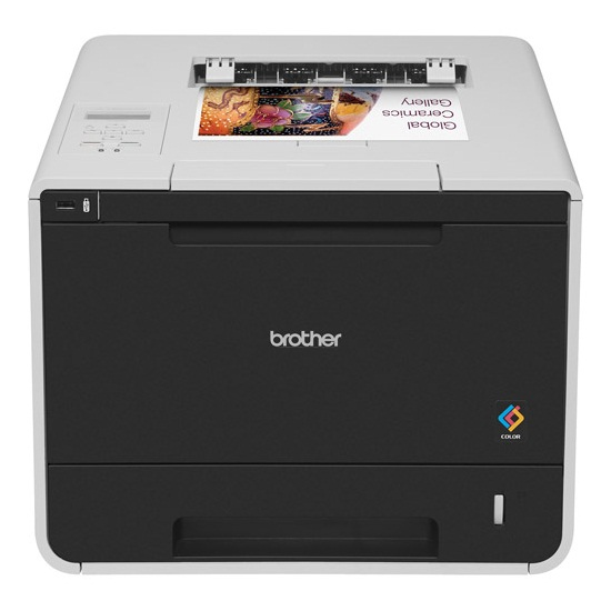 Brother HL-L8350CDW Toner Cartridges