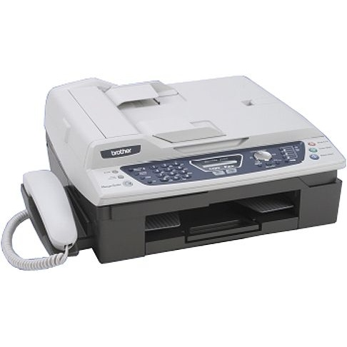 Brother 2440C Ink | Intellifax 2440C Ink Cartridge