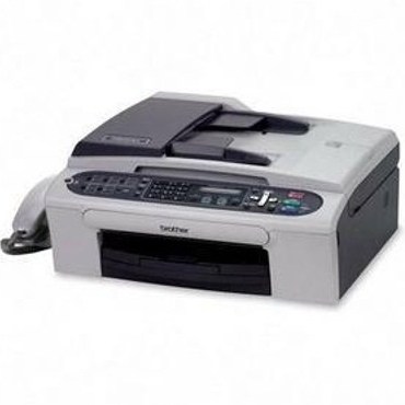 Brother 2480C Ink | Intellifax 2480C Ink Cartridge