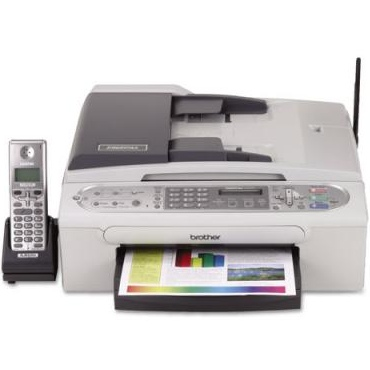 Brother 2580C Ink | Intellifax 2580C Ink Cartridge