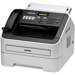 Brother 2840 Toner | Intellifax 2840 Toner Cartridges