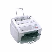 Brother MFC-3000 Ink Cartridges