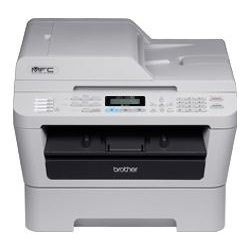 Brother MFC-7365DN Toner Cartridges