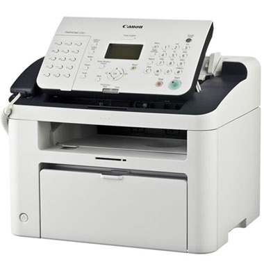 Canon L100 Toner | FAXPHONE L100 Toner Cartridges