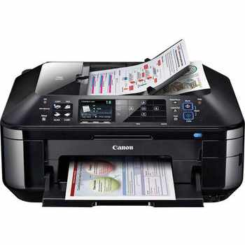Canon B230 Ink | Fax B230 Ink Cartridge