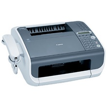 Canon L120 Toner | FAXPHONE L120 Toner Cartridges
