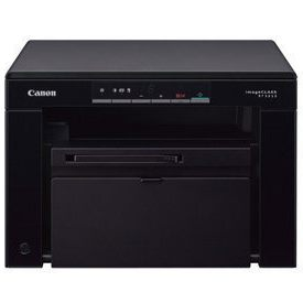 Canon MF3010 Toner | imageCLASS MF3010 Toner Cartridges