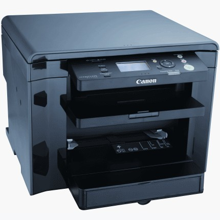 Canon MF4412 Toner | imageCLASS MF4412 Toner Cartridges