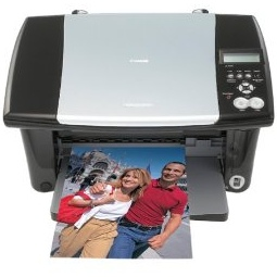 Canon MP370 Ink | MultiPASS MP370 Ink Cartridge