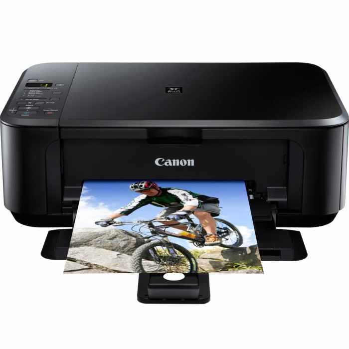 Canon MG2120 Ink | PIXMA MG2120 Ink Cartridge