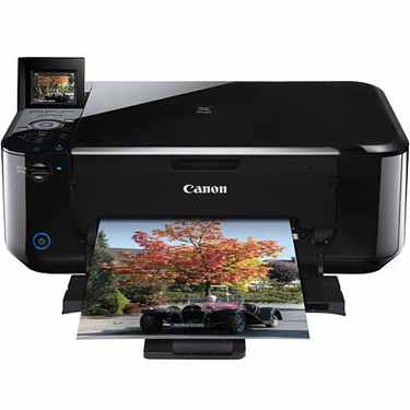Canon MG3120 Ink | PIXMA MG3120 Ink Cartridge