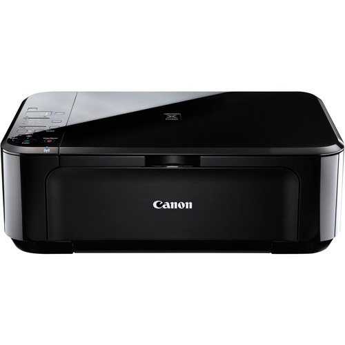 Canon MG3122 Ink | PIXMA MG3122 Ink Cartridge