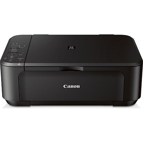 Canon MG3220 Ink | PIXMA MG3220 Ink Cartridge