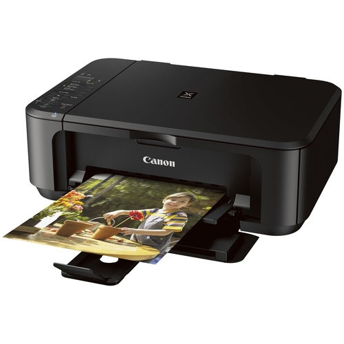 Canon MG3222 Ink | PIXMA MG3222 Ink Cartridge