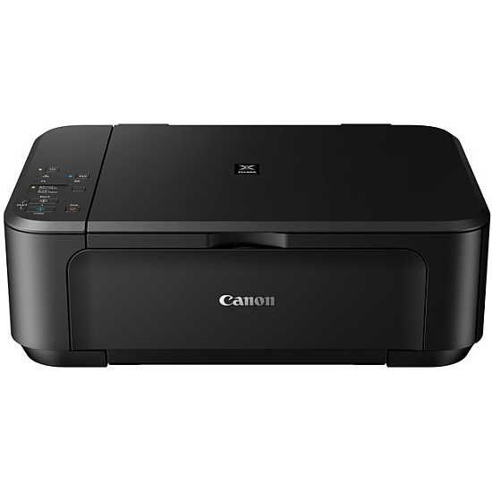 Canon MG3520 Ink | PIXMA MG3520 Ink Cartridge