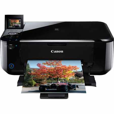 Canon MG4120 Ink | PIXMA MG4120 Ink Cartridge