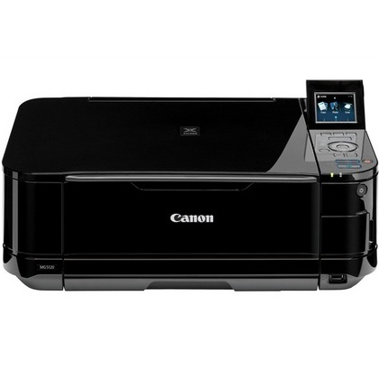 Canon MG5120 Ink | PIXMA MG5120 Ink Cartridge