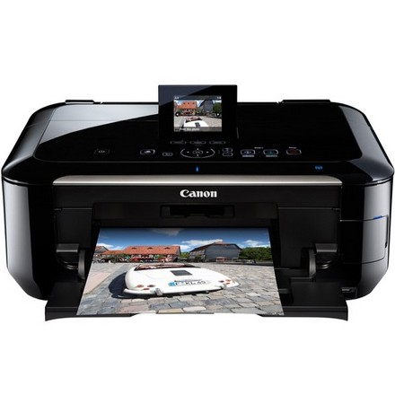 Canon MG6220 Ink | PIXMA MG6220 Ink Cartridge