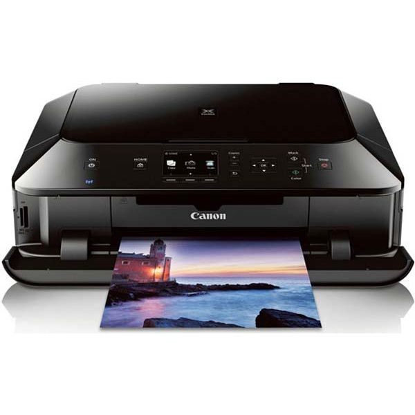 Canon MG6320 Ink | PIXMA MG6320 Ink Cartridge