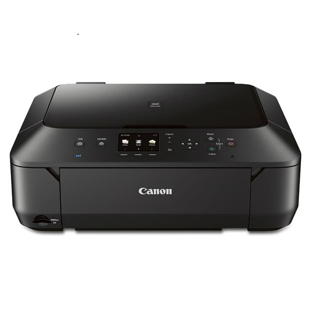 Canon MG6420 Ink | PIXMA MG6420 Ink Cartridge