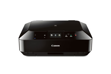 Canon MG7120 Ink | PIXMA MG7120 Ink Cartridge