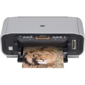 Canon MP170 Ink | PIXMA MP170 Ink Cartridge