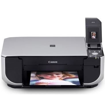 Canon MP210 Ink | PIXMA MP210 Ink Cartridge