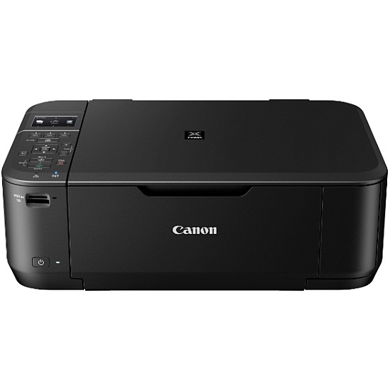Canon Pixma E510 Printer All-in-one Printer Driver For Mac
