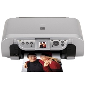Canon MP460 Ink | PIXMA MP460 Ink Cartridge
