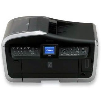 Canon MP830 Ink | PIXMA MP830 Ink Cartridge