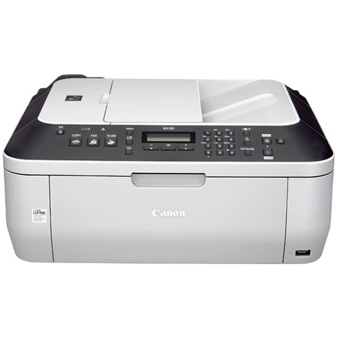 Canon MX320 Ink | PIXMA MX320 Ink Cartridge