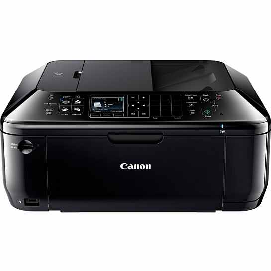 Canon MX372 Ink | PIXMA MX372 Ink Cartridge