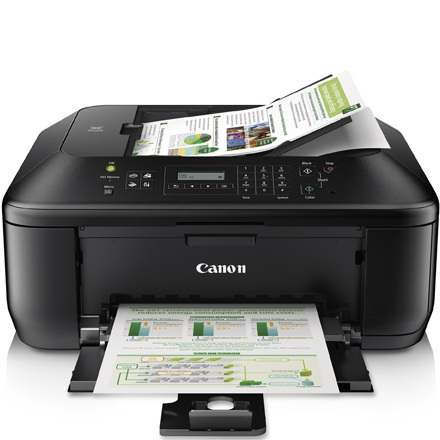 Canon MX392 Ink | PIXMA MX392 Ink Cartridge