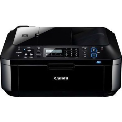 Canon MX410 Ink | PIXMA MX410 Ink Cartridge