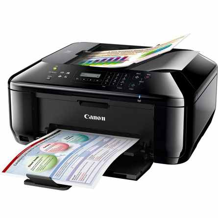 Canon MX439 Ink | PIXMA MX439 Ink Cartridge
