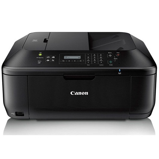 Canon MX452 Ink | PIXMA MX452 Ink Cartridge