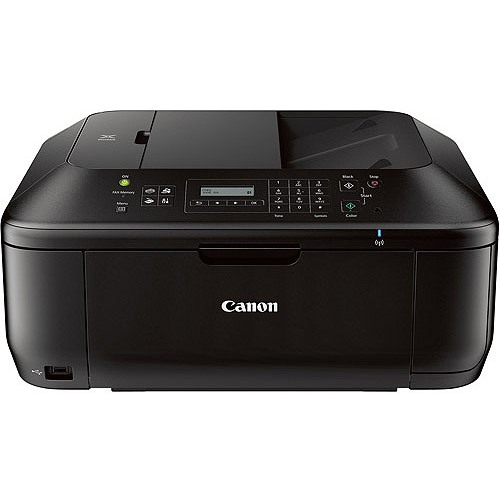 Canon MX459 Ink | PIXMA MX459 Ink Cartridge